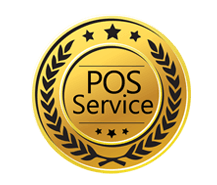 POS-Bewertungsmanagement mit pos-rating